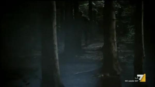 L'Ispettore Barnaby - La notte della bestia