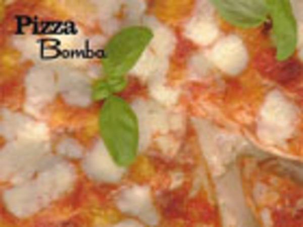 Ricetta Pizza Bomba Benedetta Parodi Imenudibenedettala7it