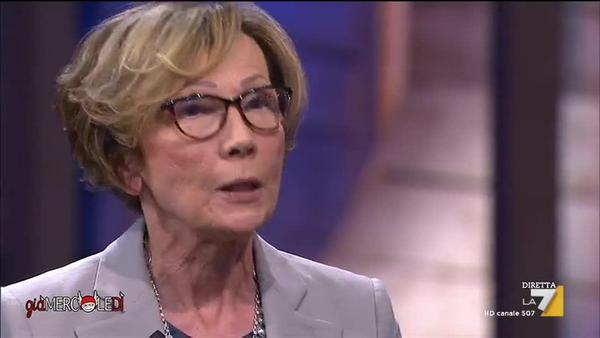 L'intervista alla pedagogista Mariagrazia Contini su educazione ed emozioni