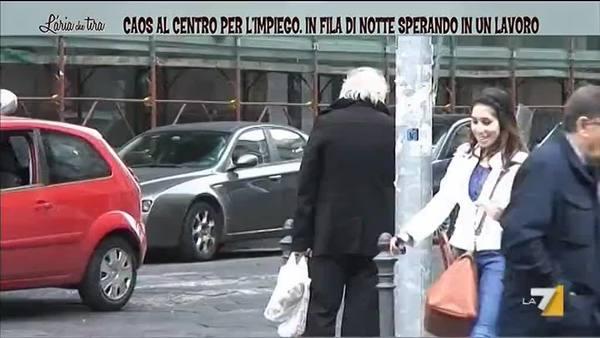 Ufficio Di Collocamento Catania : Roccalumera finanziati quattro cantieri di lavoro attualità