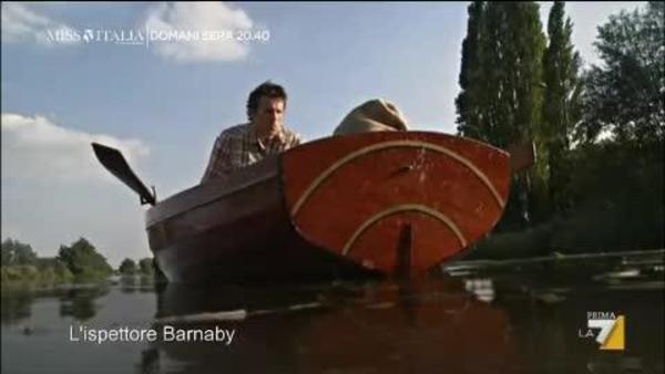 episodi completi ispettore barnaby