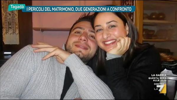 Matrimonio Combinato In Kosovo : Matrimoni combinati quattro arresti il tirreno prato