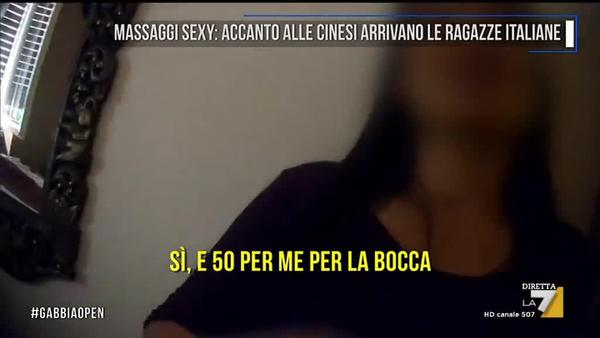 bei film erotici video massaggi orientali erotici
