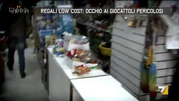 Il segreto dei prezzi bassi dei parrucchieri cinesi for Arredamento parrucchieri low cost
