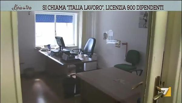 Ufficio Di Collocamento Catania : Ufficio di collocamento catania sicily map italian guide