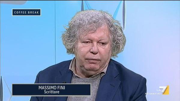 Cesare damiano pd su taglio vitalizi 39 ricalcolo for Numero parlamentari pd