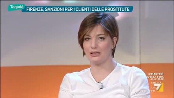 Aprire Una Casa Chiusa In Italia Donne Scopa