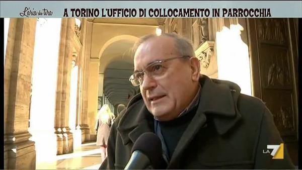 Ufficio Collocamento A Palermo : Palermo lodissea dei centri per limpiego