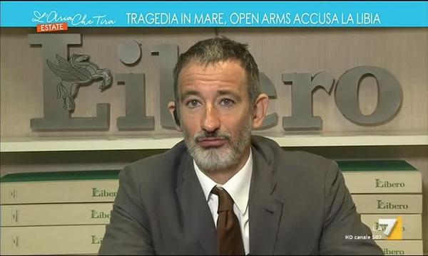 Pietro senaldi 39 salvini ha cambiato la politica italiana - Giardinieri in affitto chi paga i lavori ...
