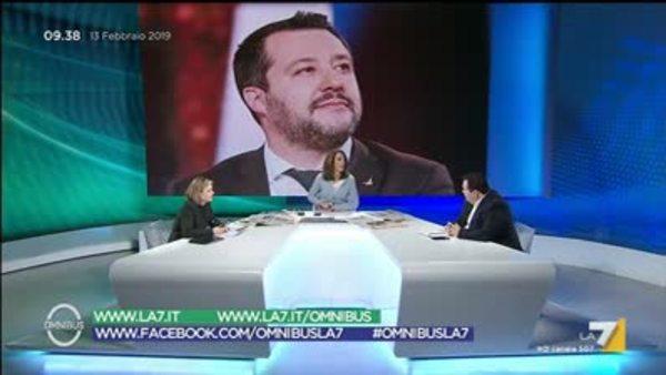 video rivedila7