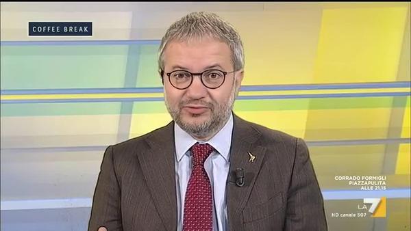 3c070dec69 Del Debito Pubblico Ita Claudio Borghi - Querciacb