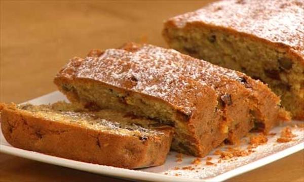 Plum Cake Ricco Benedetta Parodi Imenudibenedettala7it