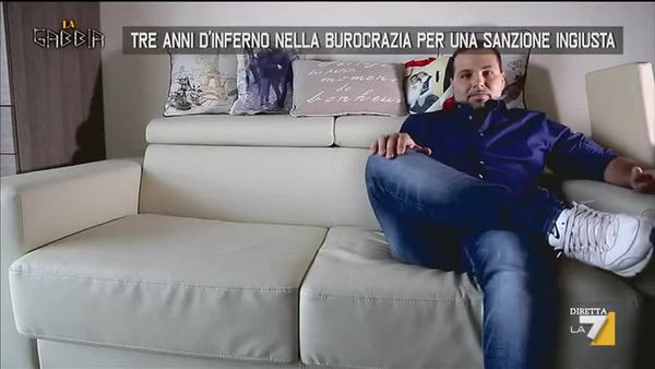 Matteo salvini alan friedman e giuliano cazzola si for Schuhschrank no name 05 sp