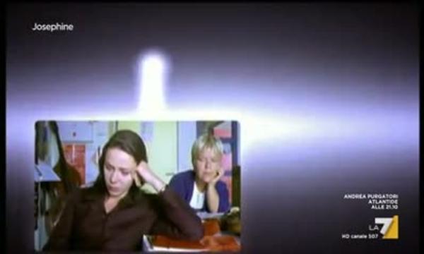 Josephine, Ange Gardien - La lotta dell'angelo - Ep 9 Stagione 4
