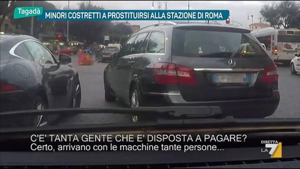 gay rumeni escort roma con prezzi