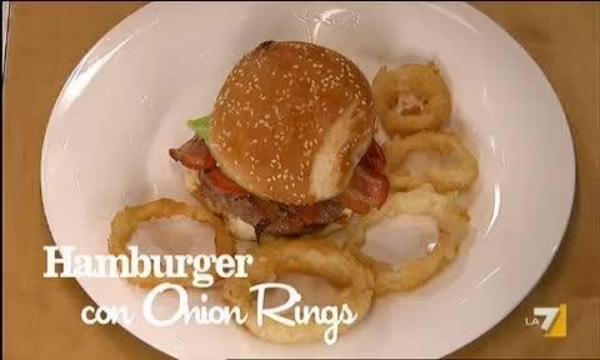 Gli hamburger di simone rugiati cuochiefiamme.la7.it