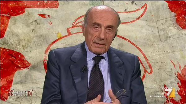 L'intervista a Marcello Ticca sull'efficacia o meno delle diete