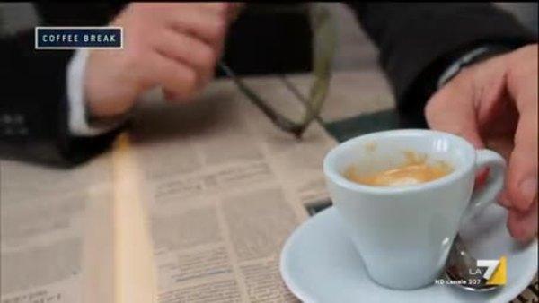 Coffee Break (r)