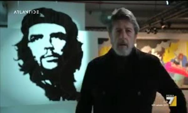 Atlantide - Che Guevara: Indagine su una Esecuzione