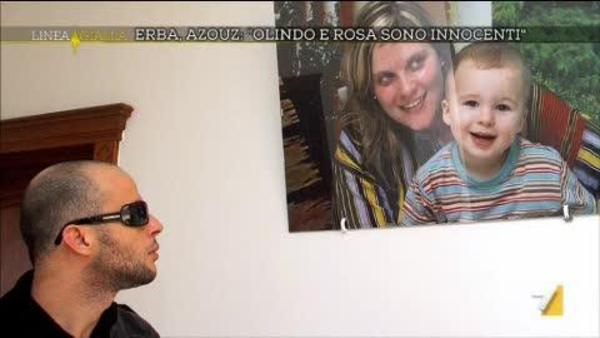 La7tv Video Strage Di Erba La Storia