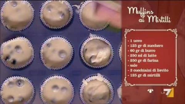 Biscotti Di Natale 1 Uovo.Biscotti Per Bambini Ricetta Di Benedetta Parodi