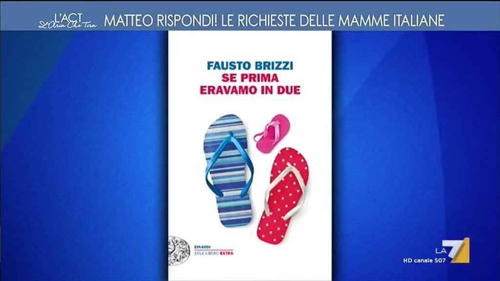 Pannolini Brizzi Fausto I Jessica Alba Bio Di E WEYbDH9e2I