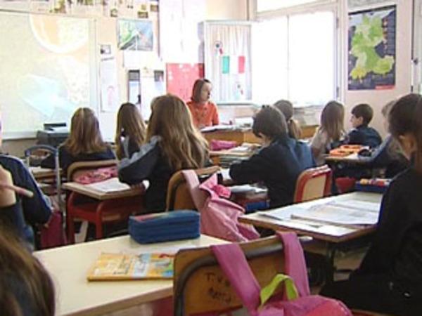09/09/2013 : Scuola, Il Decreto: 400